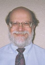 Adam Blatner's Photo 2007