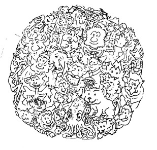blatnerbraincell