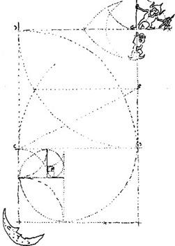 goldnrectangle