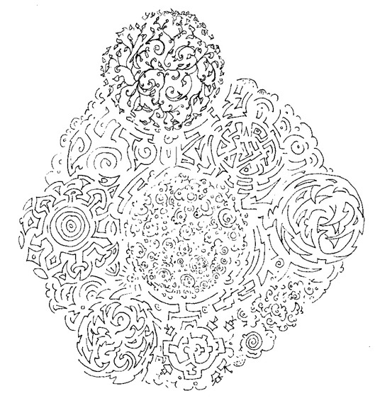 bubblingmultiverse607