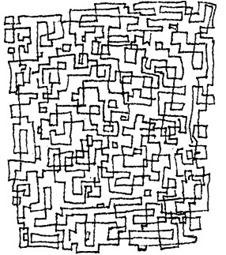 transdimensmap3