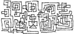 transdimensmap4