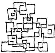 transdimensmap5