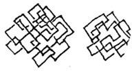 transdimensmap7