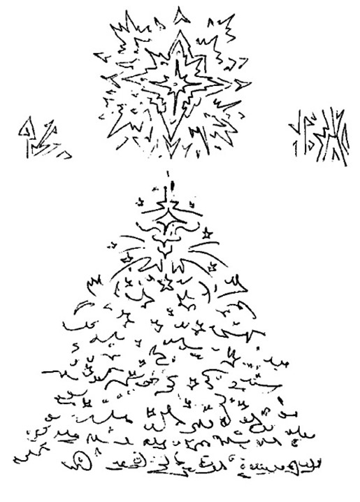 Tree Meanings Top Symbolic Tree Tattoo Designs With Tree