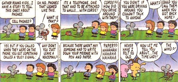 telephones2015