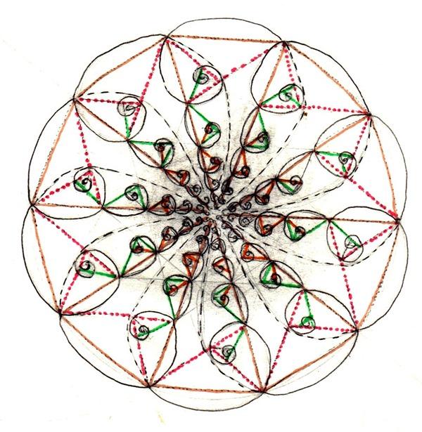 pythagoreantriangles715