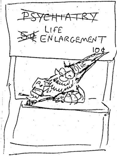 lifeenlargement