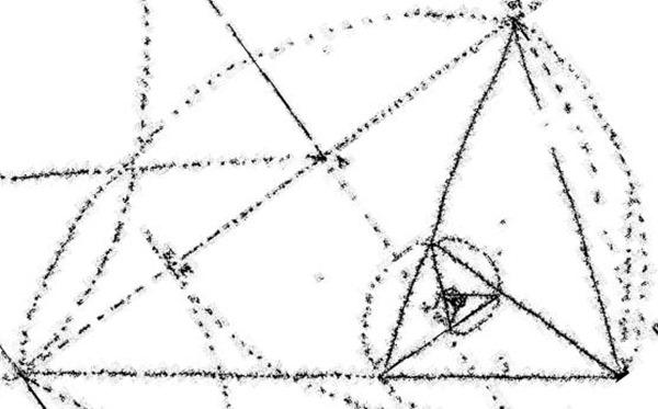 geometricspirals1