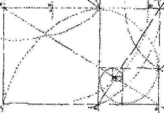 geometricspirals2