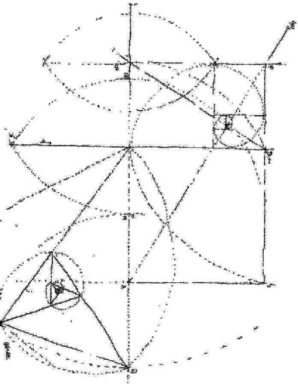 geometricspirals