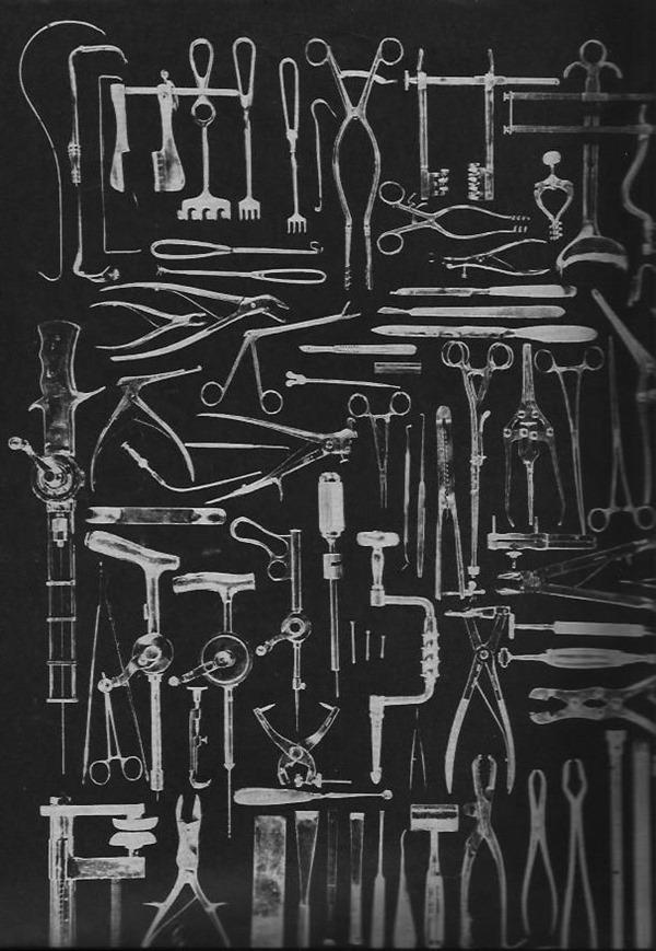 surgicalinstruments