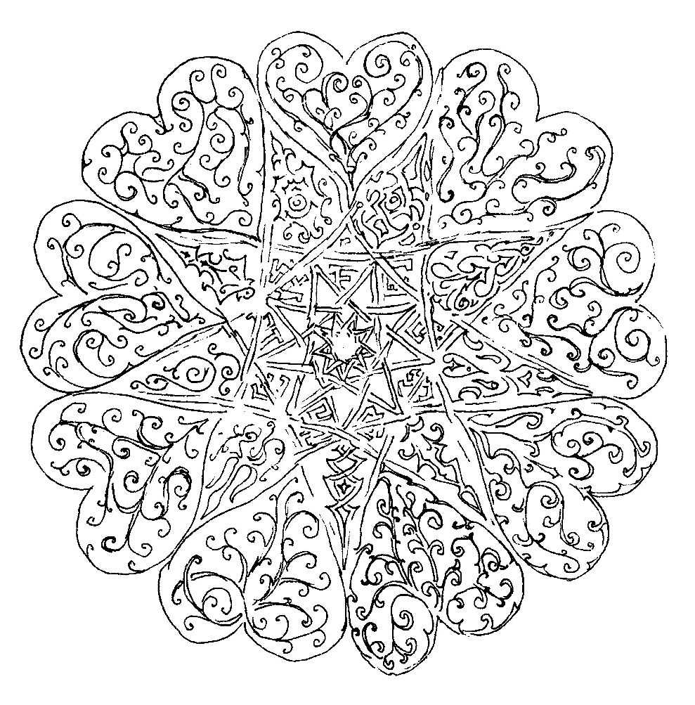 Book of life for coloring - Free Coloring Pages Tree Of Life Coloring Book For Me