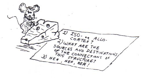 Cartoons From Uc Medical School Class Of 1963